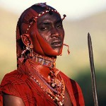 SOBmaasai-warrior1