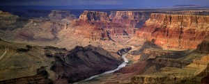 SOB grand-canyon