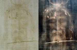 Turin_SOBshroud_of turin