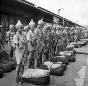 SOB.Indian.Soldiers2