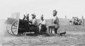 SOB_Indian_Army_1917